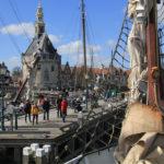 haven-van-hoorn-1